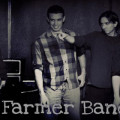 Josh Farmer Band_Resize1