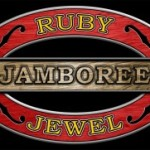 A Jamboree Family: Inspiration