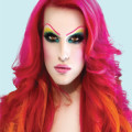 Jeffree Star photography Austin Young