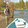 Yakima River guide