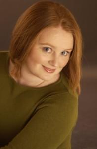 Vanessa Wester