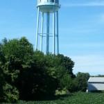 Etna Green, Indiana: America's Heartland