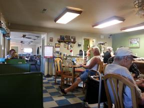Cafe smaller 20130724_102052