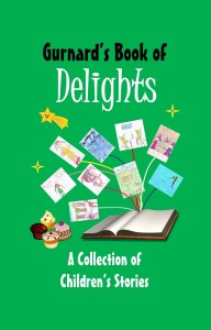 Gurnard's Book of Delights