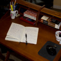 Leisa Desk Photo_Small