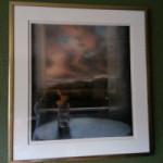 Joel Brock-- Skagit Valley Landscape Artist
