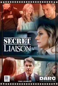 SecretLiason
