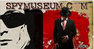 SpyMuseum