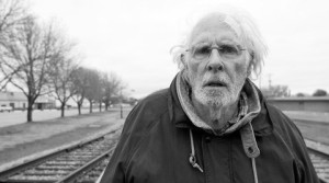 Bruce dern cinema-nebraska1-blog480 2