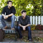 The Como Brothers Band Taking on the Indie Music World