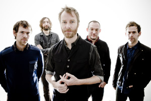 The-National