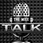 Casey Ryan Moves to The MIXX Talk