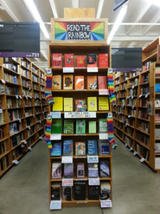 Books 3x2 by color display20140508_103525