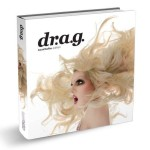 World's Most Glamorous Book dr.a.g Returns