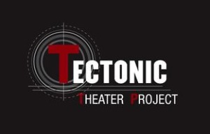 TectonicTheaterProject