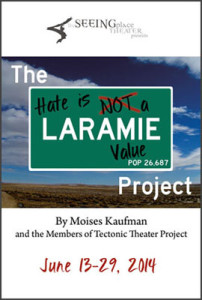 laramieproject_sml