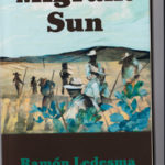 Migrant Sun-- Ramon Mesa Ledesma