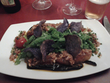 Eggplant 3x4 salad20141107_201751 (1)