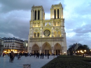 Notre Dame paris20141105_173910-300x225