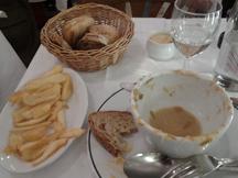 Onion soup 2x320141108_204233