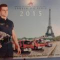 Pompiers 3x4of paris20141106_193145