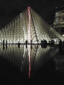 Pyramid 3x420141109_191518