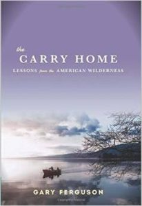 The Carry Home