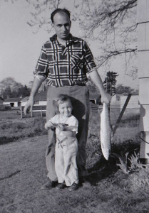 Ann and Dad with fish IMG_20150112_0004_NEW