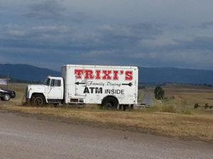 Trixi's 4x5 20150716_090910