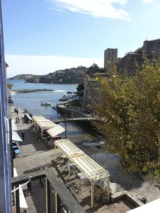 Collioure room view 201520151028_114633