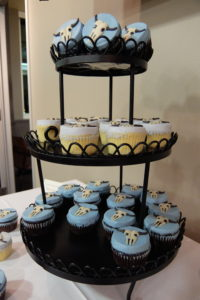 Cupcakes in MissoulaDSCF0997
