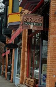 Bernices 3x4 exterior 20170221_142138