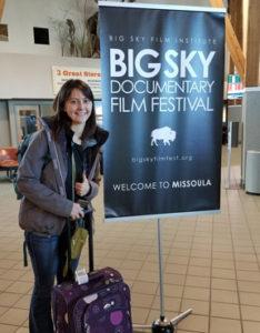 Mackenzie 4x5 from Alaska 20170217_094509_edited-1