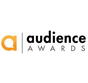 audience awards